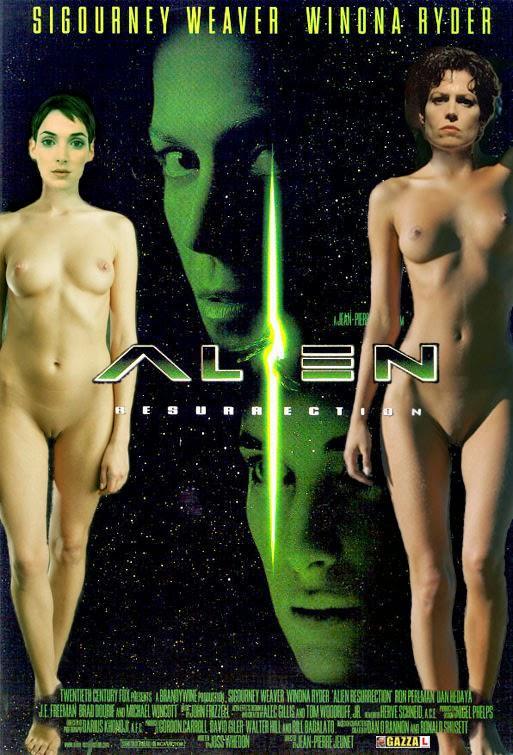 Nackt Bilder : Winona Ryder Nude Pictures   nackter arsch.com