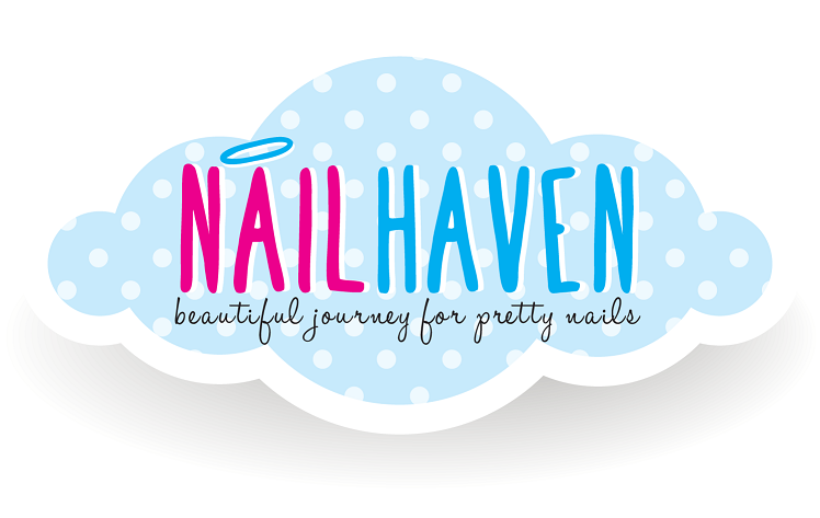 <br>♥ Nail Haven ♥