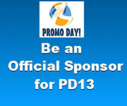 PD13 Sponsors: