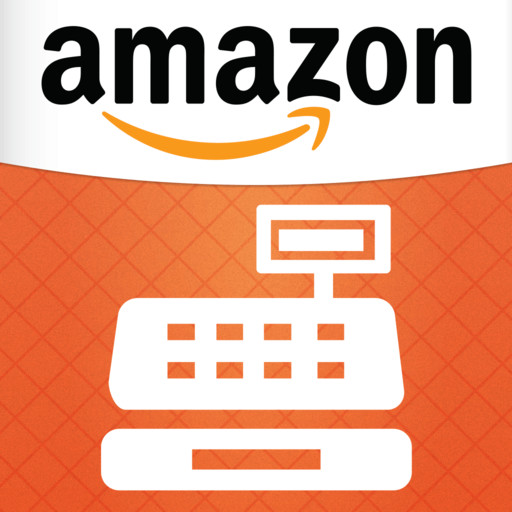 Amazon Local Register now available, aimes to compete with PayPal and Square with lower rates
