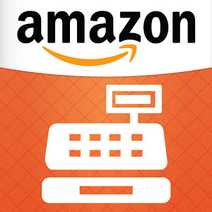 Amazon Local Register for iOS, Android and Fire OS