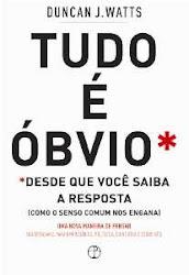 Livro do Mês de JANEIRO