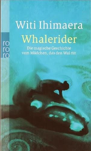 http://www.amazon.de/Whalerider-magische-Geschichte-M%C3%A4dchen-ritt/dp/3499236281/ref=sr_1_1?s=books&ie=UTF8&qid=1389899286&sr=1-1&keywords=whalerider