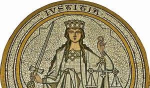 Jurisconsultos y Derecho romano
