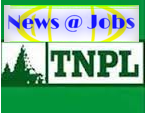 tnpl+logo