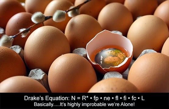 http://4.bp.blogspot.com/-Dk7dn3vlJAE/U9hIjv7zjHI/AAAAAAAAEXQ/uvUqywCOTXI/s1600/001z-drake-equation+(2).jpg