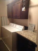 http://barberdreamhouse.blogspot.com/2015/06/no-more-laundry-room.html