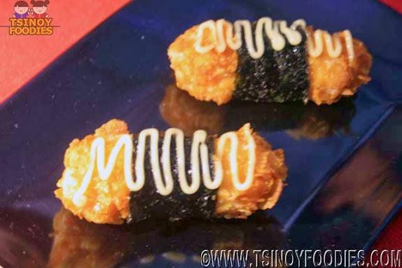 foodgasm 4
