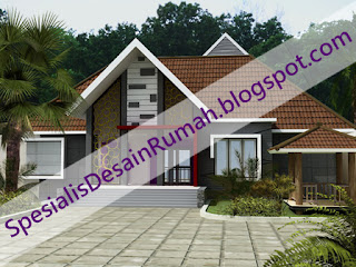 Desain RUMAH 2013, DESAIN Rumah Mewah, Rumah MINIMALIS 2012,   http://spesialisdesainrumah.blogspot.com/, 081.23.2626.994