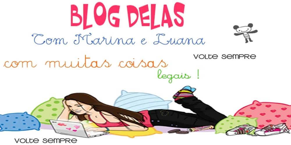 _Blog delas