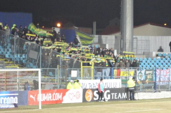 FC Vaslui         - Pagina 2 Otelul-fc-vaslui-cupa-4