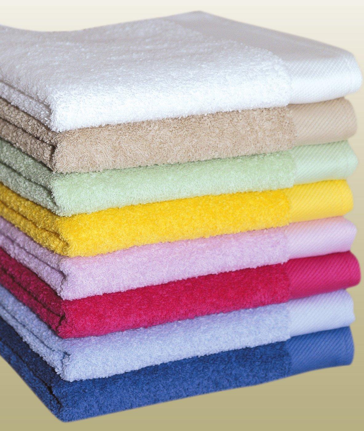 bienvenue sur le blog de l 39 association vitagym les serviettes vitagym. Black Bedroom Furniture Sets. Home Design Ideas