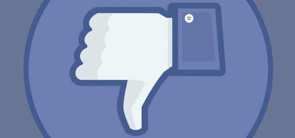 Mã độc lại bắt đầu hoành hành trên Facebook