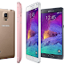T-Mobile Samsung Galaxy Note 4 Review, Specs, Features, Price & Availability Details