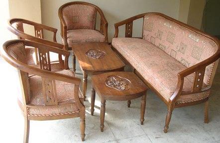 jepara guest chairs teak wood teak wood carving furniture