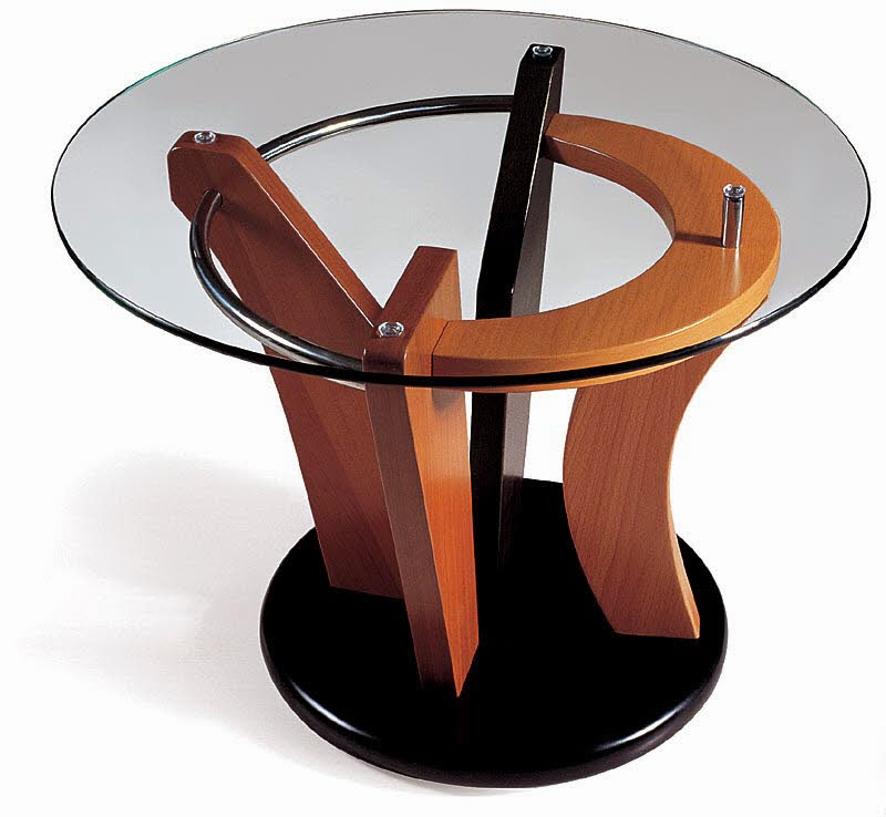 Awesome Stylish And Contemporary End Tables