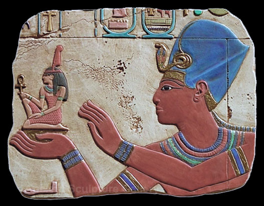 Egipatska umetnost - Page 3 Ancient+Egypt+-+%25281%2529