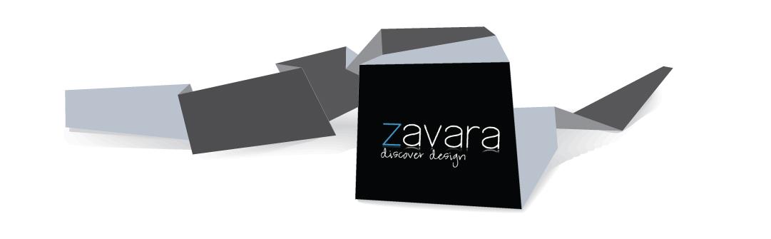Zavara - Discover Design