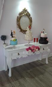 Casamentos and Weddings