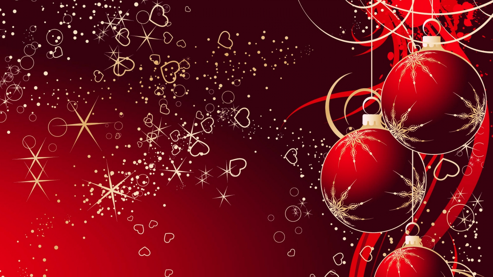 wallpaper christmas wallpapers - photo #9