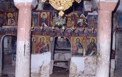 Την παλιά εκκλησία