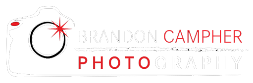 Brandon Campher Photography