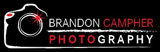 Brandon Campher Photography