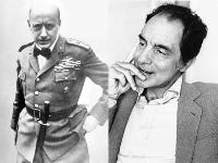 Gabriele D'Annunzio e Italo Calvino Maturità 2013