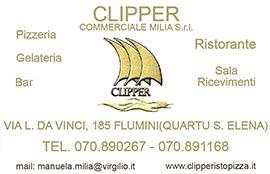 Ristorante Clipper