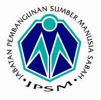 JPSM Sabah