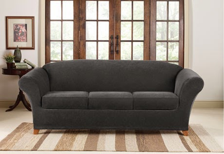 http://www.surefit.net/shop/categories/sofa-loveseat-and-chair-slipcovers-stretch-separate-seat/stretch-pique-3-seat-sofa-individual-covers.cfm?sku=44305&stc=0526100001