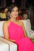 rakul preet singh latest photos at pandaga chesko audio-thumbnail-13