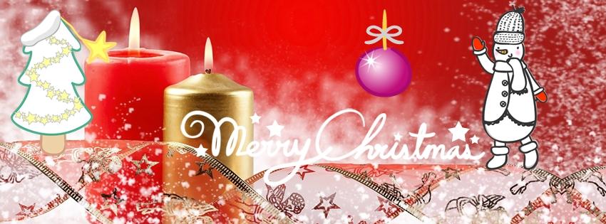 anh bia noel+%2811%29 Bộ Ảnh Bìa Giáng Sinh Cực Đẹp Cho Facebook [Full]   LeoPro.Org  ~