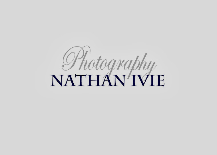 Nathan Ivie Photography