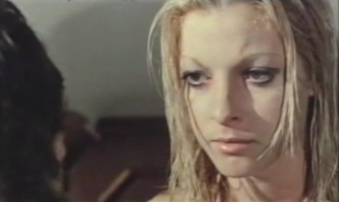 Patrizia Viotti Nude Photos 34