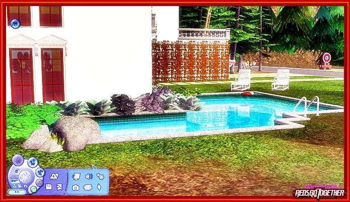 CASA NO CAMPO ScreenShot026
