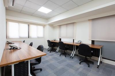 新竹創業,新竹商辦,新竹辦公室,新竹微型辦公室,新竹商務中心