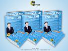 APA KORELASI ANTARA bahasa Inggris, ISLam dan Indonesia