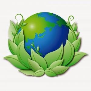 Szanuj ziemię