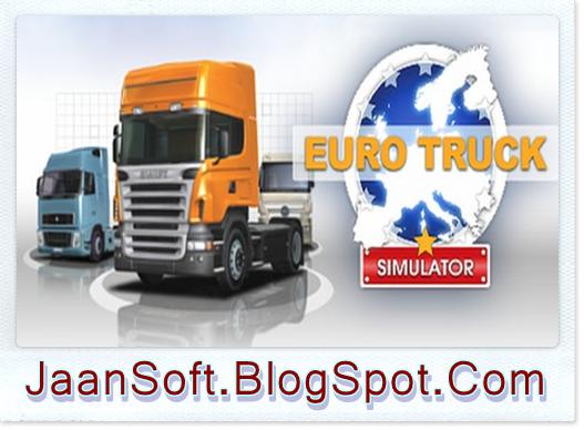 euro truck simulator 2 1.2 5 download