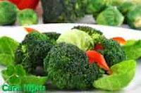 Vitamin K Bisa Mencegah Penyakit Anemia, Dan Makanan Yang Mengandung Vitamin K