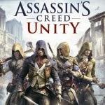 Assassin's Creed Unity Lista COMPLETA de troféus