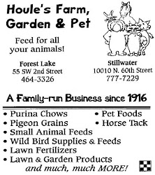 Houle&#39;s Farm, Garden &amp; Pet