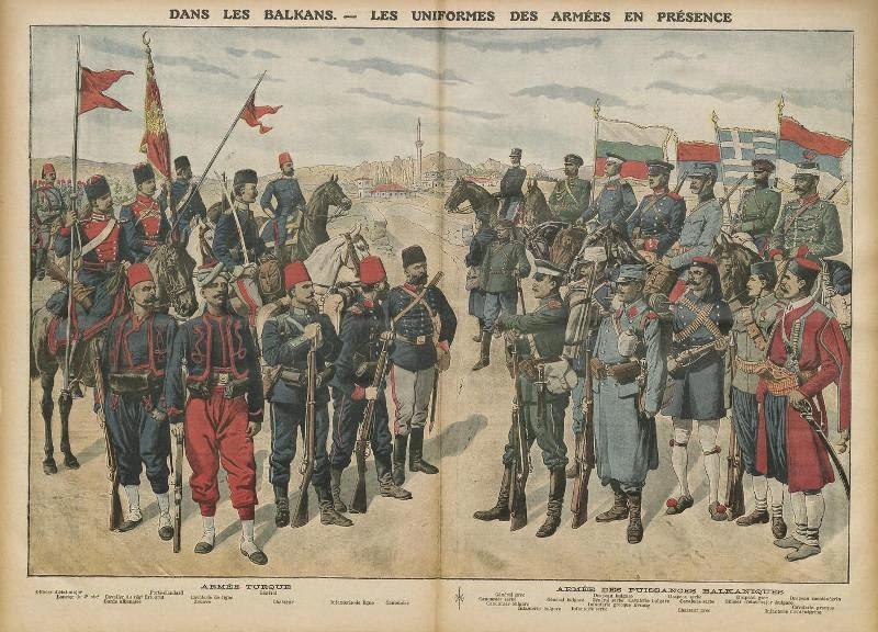 war days segunda guerra mundial primera guerra mundial