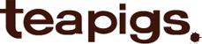 teapigs logo