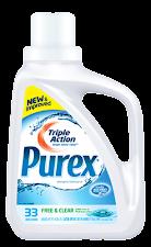 Purex Insider