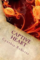 captive heart cover