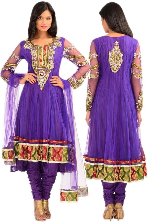 indian fashion trend 2012 indian top fashion designers