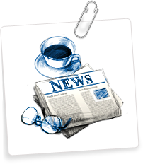 forex-news