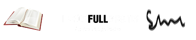Libros electronicos